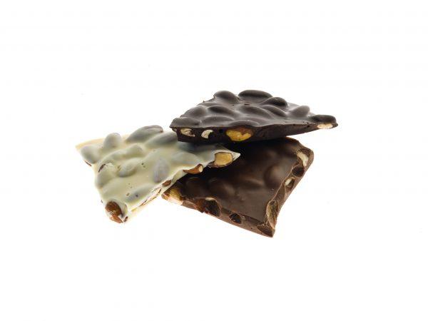 Krause's Chocolates